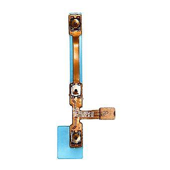 Power Flex kaapeli kaapeli korjattavaksi Samsung Galaxy tab 3 10.1 P5200 uusi