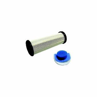 Filter-Kit