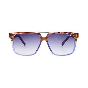 Made In Italy Sun sunglasses Made In Italy - Recco 0000034655_0