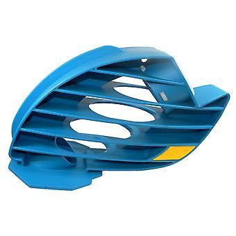 Zodiac W69730 armature Assemblée Turquoise pour Ranger Baracuda Zodiac piscine nettoyeur
