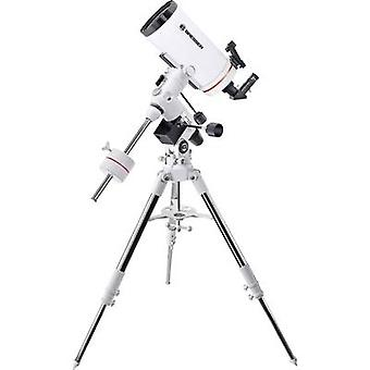 Bresser Optik Messier MC-127/1900 EXOS-2 Reflecting telescope Maksutov-Cassegrain Catadioptric, Magnification 73 up to 256 x