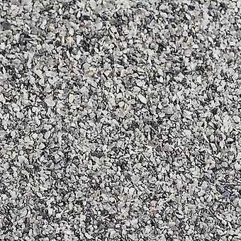 Granitt ballast 79-10303 lys grå 500 ml