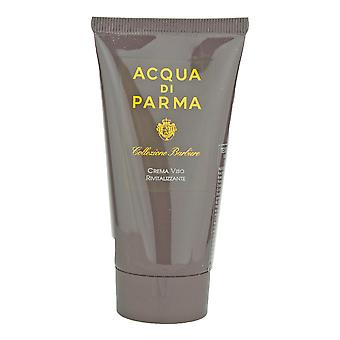 Acqua Di Parma ' Collezione Barbiere ' Eye Serum 0.5 oz / 15 ml No Retail Box