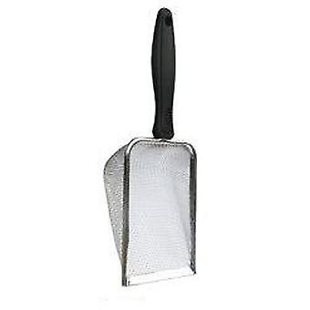 Exo Terra EXO TERRA SCOOP (Reptiles , Hygiene and Cleaning , Accessories)