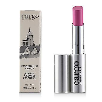 Essential Lip Color - # Kyoto (baby Pink) - 2.8g/0.01oz
