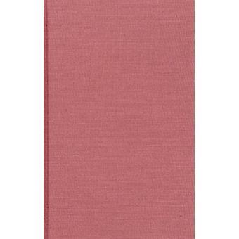 Oedipus Tyrannus von Paul Woodruff - Sophokles - Peter Meineck - Paul