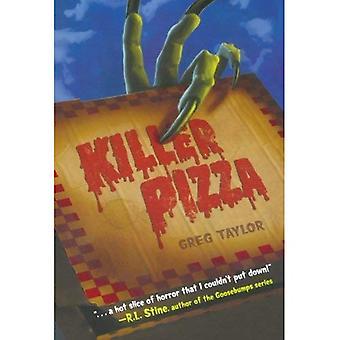 Pizza tueur