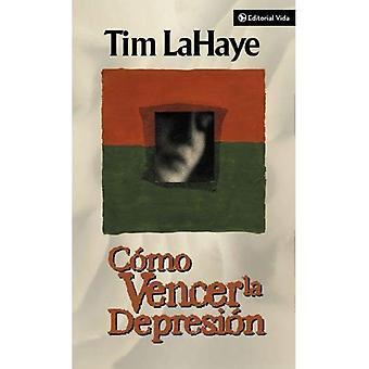Como vencer la depresion (comment gagner plus de dépression)