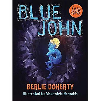 John bleu