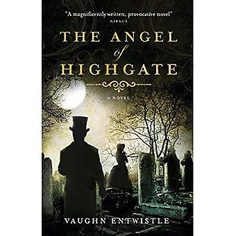 Highgate ängel
