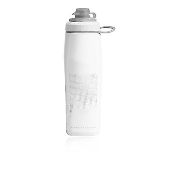 Camelbak Peak Fitness 750ml Bottle - AW20
