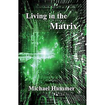 Leben in der Matrix: verstehen und sich aus den Fängen der Matrix zu befreien