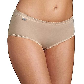 Sloggi Basic Midi Brief Skin (0026) Cs