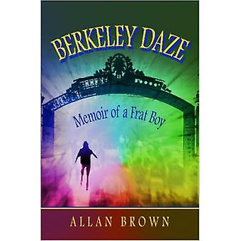 BERKELEY DAZE Brown & Allan