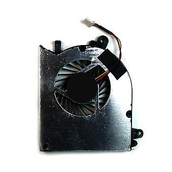 MSI Gaming GS60 2PM korvaaminen laptop CPU tuuletin