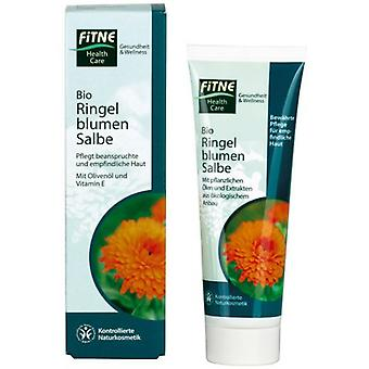 Fitne Calendula cream 75 ml