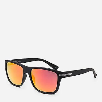 Ny bloc tide XMR620 maksimal UV-beskyttelse solbriller sort
