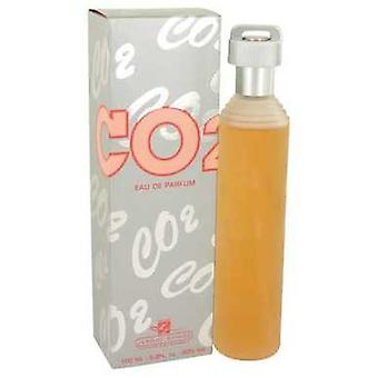 Co2 By Jeanne Arthes Eau De Parfum Spray 3.3 Oz (women) V728-461479