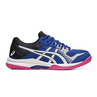 Asics Gel Rocket 9 1072A034400 volleyball all year women shoes
