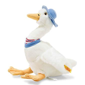Steiff Jemima Puddle Duck 27 cm