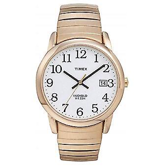 Timex Clock Man ref. T2H3019J