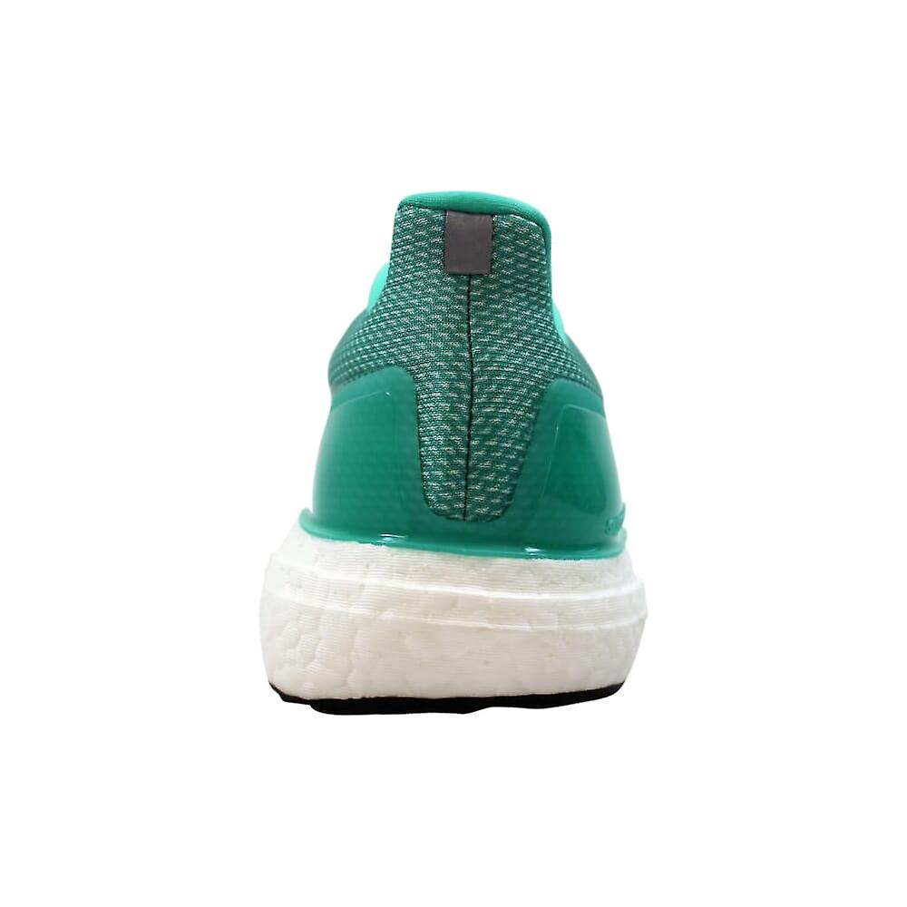 Adidas Supernova W Hi-Res Green/Aero Green-Grey Trois CG4042 Femmes(s)s