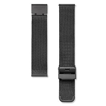 Mujer Acero inoxidable Complementos ROSEFIELD MERCER STRAPS MBS-S124