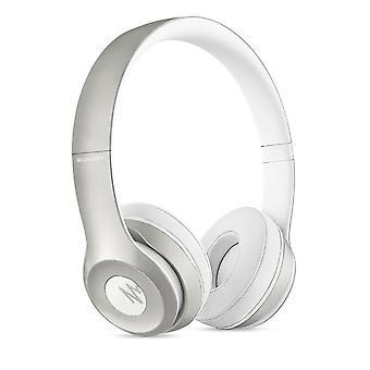 سماعات ماغنوسن H2 ماغنوسن