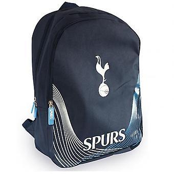 Tottenham Hotspur Rucksack MX