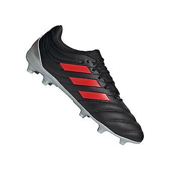 Adidas Copa 193 FG F35494 buty dla piłkarzy