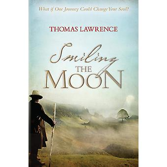 Smiling the Moon 9781781801710