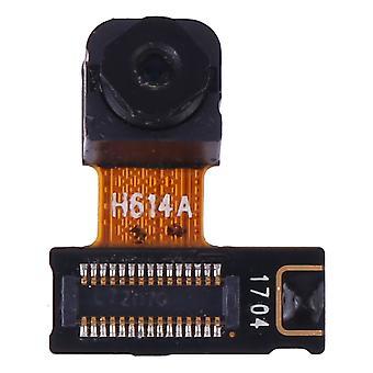 חזית מול מצלמה קדמית מצלמת Flex עבור LG G6 Flex מצלמה החלפת כבל Flex