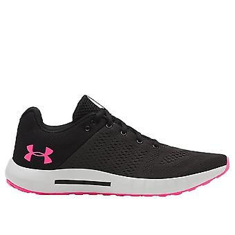 Under Armour Micro G Pursuit 3000101005 universal all year women shoes