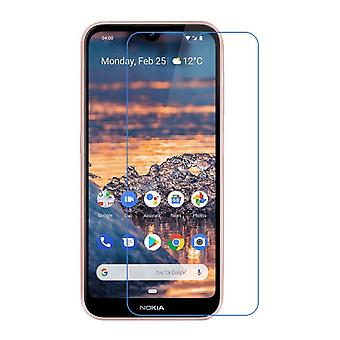 Screen Protector für Nokia 4.2