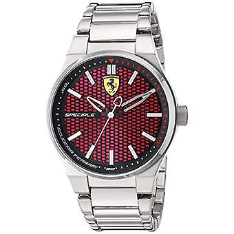 Ferrari Watch Man Ref. 830357