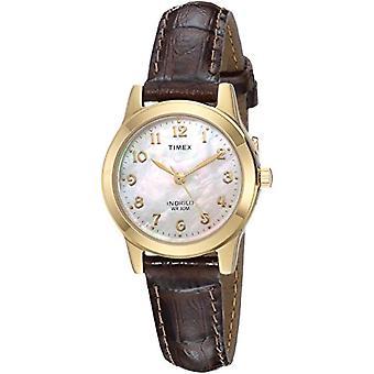 Timex Clock Woman Ref. TW2R636009J