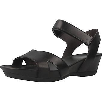 Camper Sandals Micro Color Black