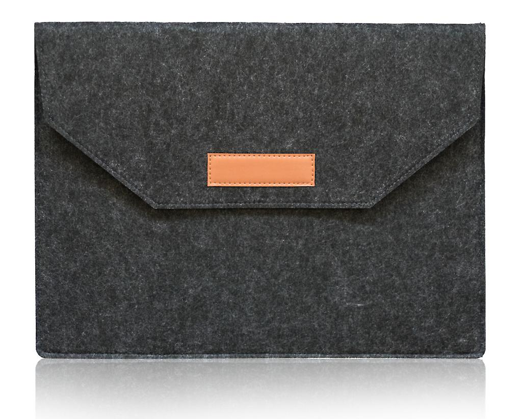 Laptop Cover for 11 inch