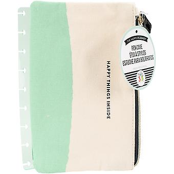 Happy Planner Snap-In Pouch 6.25