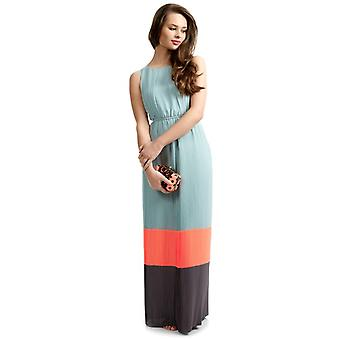 Robe Darling Women-apos;s Justina Maxi