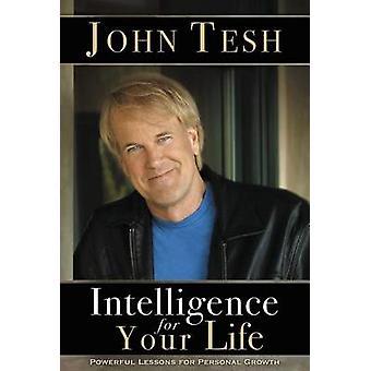 Intelligens for livet av John Tesh