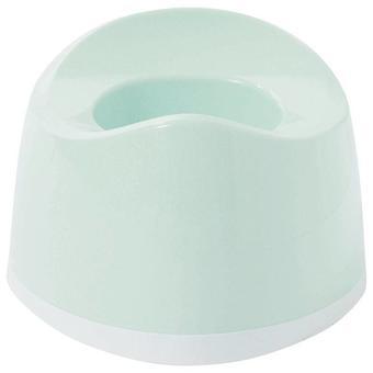 Bebe-Jou Plas Jar Uni Mint