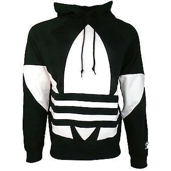adidas Originals tröja/Hoodies BG Trefoil Hood