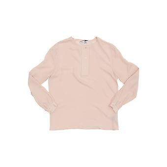 Top Rose Lacoste Damen