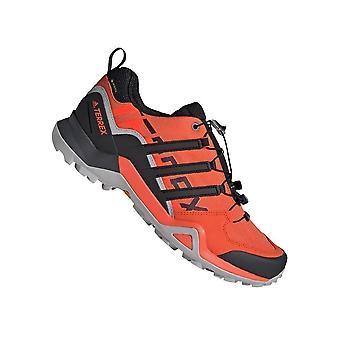 אדידס Terrex סוויפט ארטו Gtx EH2276 טרקים כל השנה גברים נעליים