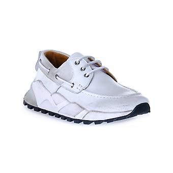 Voile blanche wht extreemer shoes