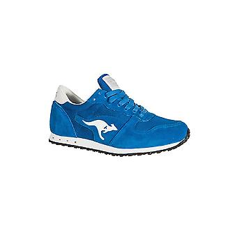 KangaRoos Blaze Iii 471360470 runing all year,summer women shoes
