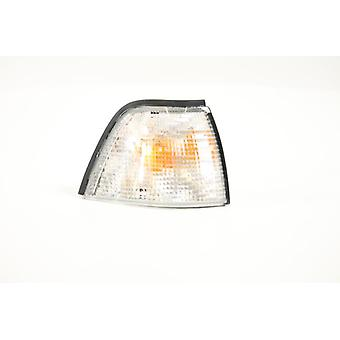 Indicador Right Clear para BMW 3 Series Compact 1991-1998