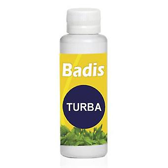 Badis Turba 130ml (Fish , Maintenance , Water Maintenance)