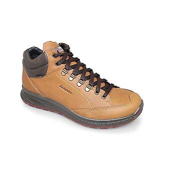 Grisport Kelso Active Air Boot Clearance